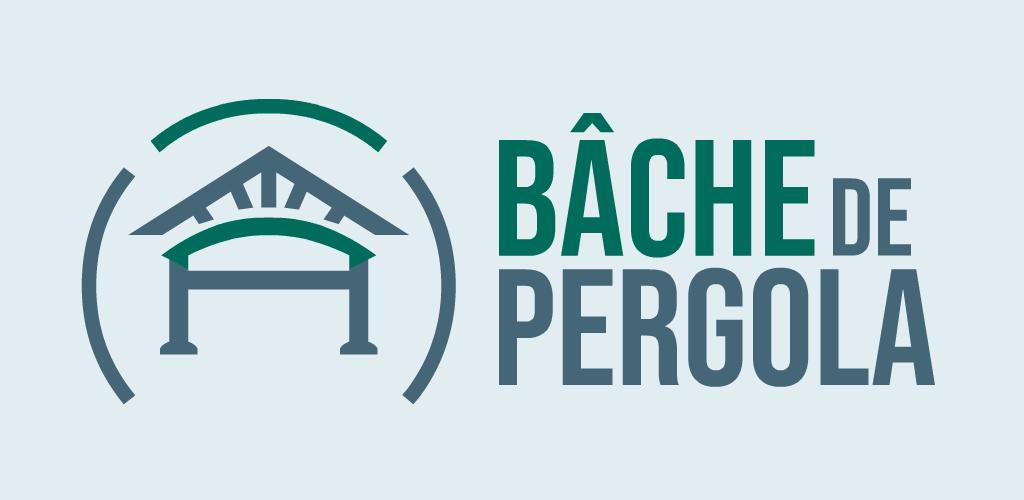 Logo BÂCHE POUR REMORQUE
