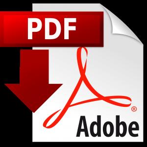 logo pdf document
